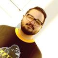 Eduardo Viramontes (@eviramon) Avatar