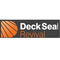 DeckSeal Revival (@deckseal) Avatar