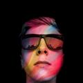 Max Crawford (@maxataxx) Avatar