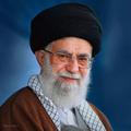 Ayatollah Khamenei (@khamenei_ir) Avatar