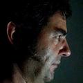 Juan Carranza (@juancarranzarte) Avatar