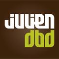 Julien Dubedout (@judbd) Avatar