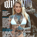Wild Ink magazine  (@wild_ink_magazine) Avatar