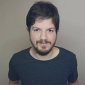 Gergely Horváth (@tikshow) Avatar