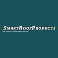 SmartRoofProducts (@smartroofproducts) Avatar