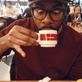 Jacob Amenyo (@jamenyo) Avatar