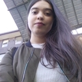 Nora (@noracamila) Avatar