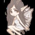 moth (@mothyard) Avatar