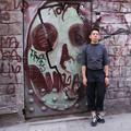 Erick Molina (@erickmolinah) Avatar