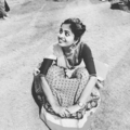 Priyanka (@pani123) Avatar