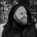 Emil Spangenberg (@emilspangenberg) Avatar