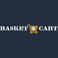 basketncart (@basketncart) Avatar