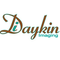 Daykin Imaging (@daykinimaging) Avatar