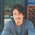 Adrian Jose Gonzalez (@adrianjosegonzalez) Avatar