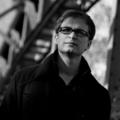 Karl Joaquin (@karljoaquin) Avatar