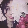 Elisa Micucci (@elisa_micucci) Avatar