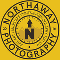 Northaway Photography (@northawayphotography) Avatar