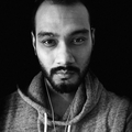 Robert Chuhan (@imrobbu) Avatar