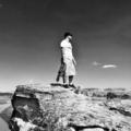 Shane Turgeon  (@shane_turgeon) Avatar