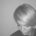 Jovana (@jovanac) Avatar
