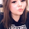 KateLynn (@k8tie_marie) Avatar