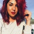 Yamna Irfan (@yamna_irfan) Avatar