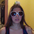 Rebecca Diablo (@rmd0027) Avatar