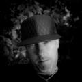 Dino Morrow (@dinomorrow) Avatar