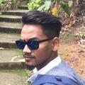Muhammad Asyraf Shabarshah (@ashrafshabarshah) Avatar