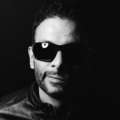 Daniel Flores (@danielflores) Avatar