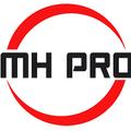 MHPRO Việt Nam (@mhprovietnam) Avatar