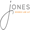 Jones Divorce Law (@jonesdivorcelaw) Avatar