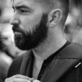 Sean Greenberg (@seangreenberg) Avatar