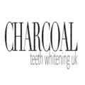 Charcoal Teeth Whitening UK (@charcoalteethwhitening) Avatar