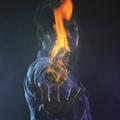 Chris Preyser (@chrispreyser) Avatar