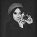 @juliadavilalampe Avatar