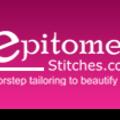Epitome Stitches (@epitomestitches) Avatar