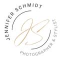 Jennifer Schmidt (@jenniferschmidtfood) Avatar