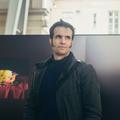Guillaume Perret (@guillaumeperret) Avatar