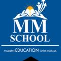 MM School (@mmschool0) Avatar