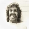 Len Metcalf (@lenmetcalf) Avatar