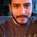 Israel Quinto Ruiz  (@israelqr) Avatar