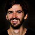 Paul Buckley (@de_bron) Avatar