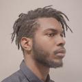 Joshua Solas (@solasink) Avatar