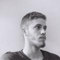 Lar Nikolaj Leskovaer (@lahugscandy) Avatar