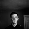 Kyle Myles (@kylemyles) Avatar