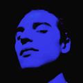 Ryuuma (@ryuumakun) Avatar