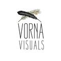 Sanna (@vorna_visuals) Avatar