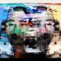 Erik Castellanos (@erikcastellanos) Avatar