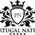 Portugal Natura  (@portugalnatura) Avatar